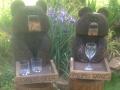 SD Provan - Butler Bears