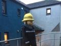 SD Provan Fireman