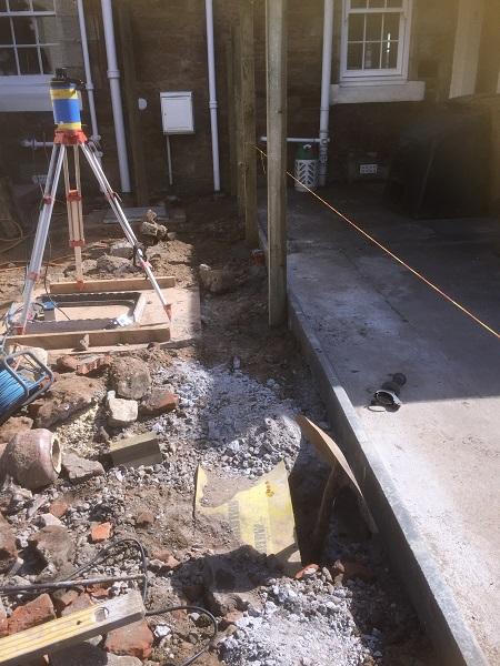 SD Provan Patio Construction 3