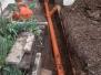 Ground Works/Drainage