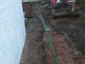 SD Provan - Pipework & foundations