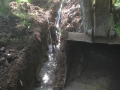 SD Provan - Drainage