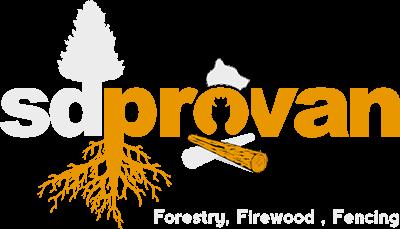 SD Provan